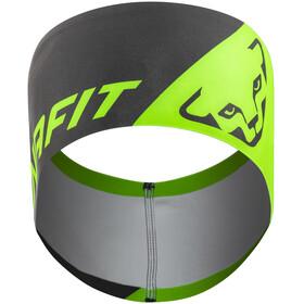 Dynafit Performance 2 Dry Headband dna green